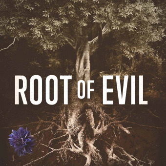Root of Evil: The True Story of the Hodel Family and the Black Dahlia podcast artwork