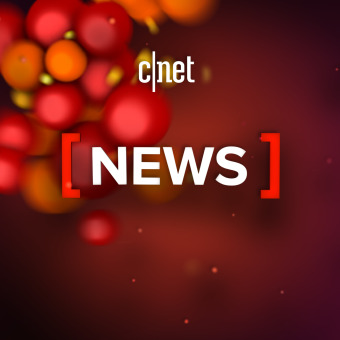 CNET News (video) podcast artwork