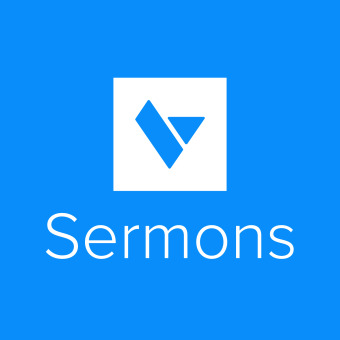 The Village Church - Sermons podcast artwork