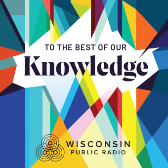 To The Best Of Our Knowledge podcast artwork