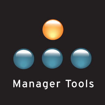 Manager Tools podcast artwork