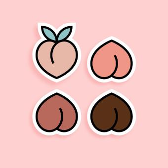 Food 4 Thot podcast artwork