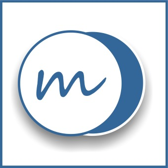 Memorias de un tambor podcast artwork