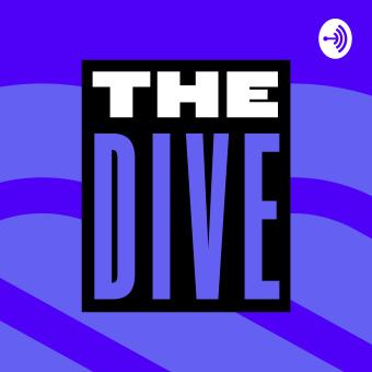 The Dive - A League of Legends Esports Podcast podcast artwork