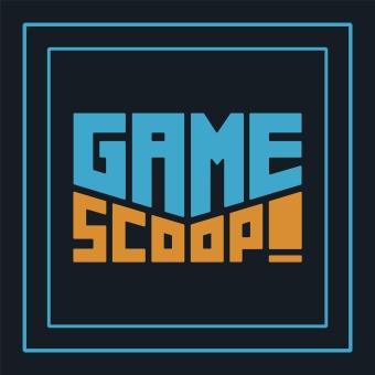 Game Scoop! podcast artwork