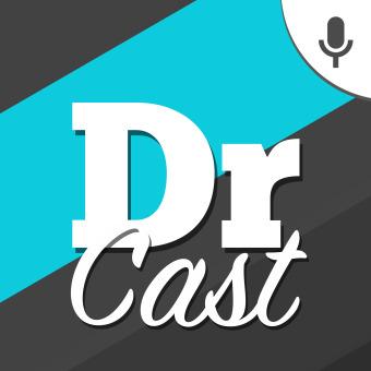 Droider Cast podcast artwork