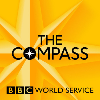 The Compass podcast artwork