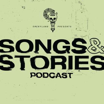 The BadChristian Podcast podcast artwork