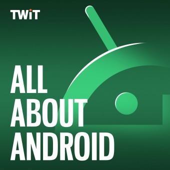 All About Android (Video) podcast artwork