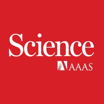 Science Magazine Podcast podcast artwork