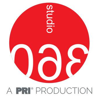Studio 360 with Kurt Andersen podcast artwork