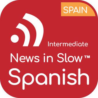 Spanish Podcast podcast artwork