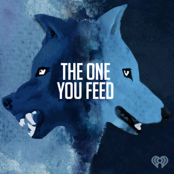 The One You Feed podcast artwork