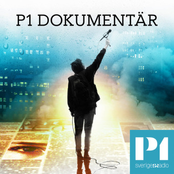 P1 Dokumentär podcast artwork
