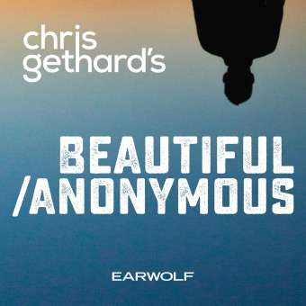 Beautiful Stories From Anonymous People podcast artwork