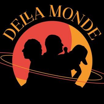 Della Sport podcast artwork