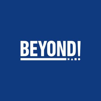 Podcast Beyond - IGN's PlayStation Show podcast artwork