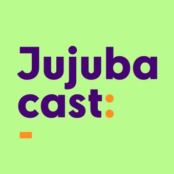 Gugacast podcast artwork