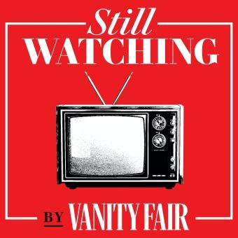 Still Watching: Mrs. America podcast artwork