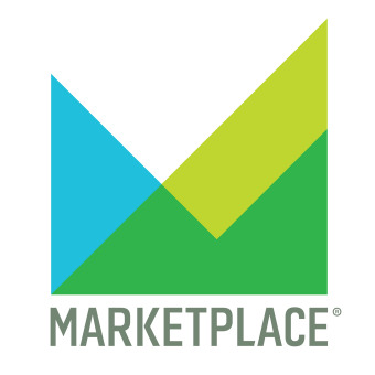 Marketplace podcast artwork