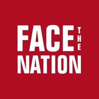 Face the Nation on the Radio podcast artwork