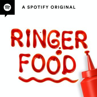 House of Carbs podcast artwork