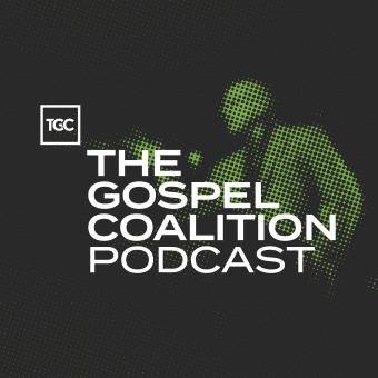 TGC Podcast podcast artwork