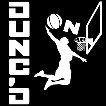Dunc'd On Basketball NBA Podcast podcast artwork