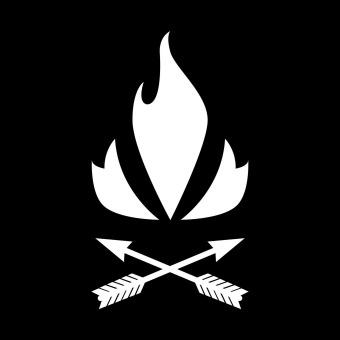 FieldCraft Survival podcast artwork