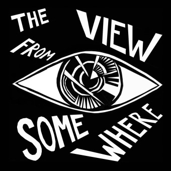 The View from Somewhere podcast artwork