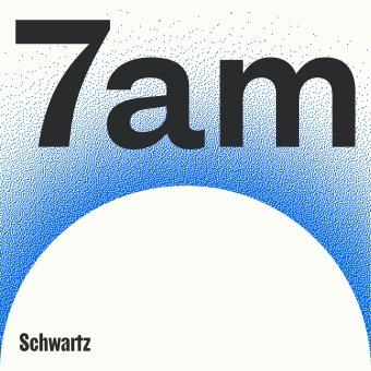 7am podcast artwork