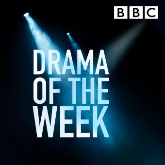 Drama of the Week podcast artwork