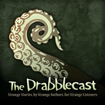 The Drabblecast Audio Fiction Podcast podcast artwork
