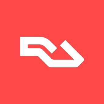RA Podcast podcast artwork