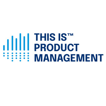 This is Product Management podcast artwork