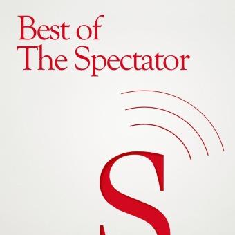 Best of the Spectator podcast artwork