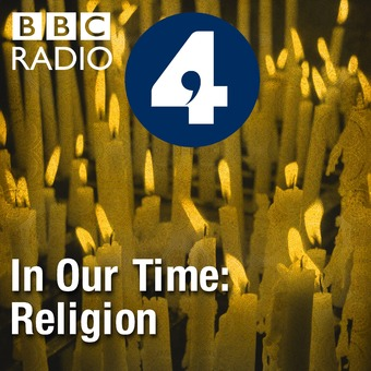 In Our Time: Religion podcast artwork