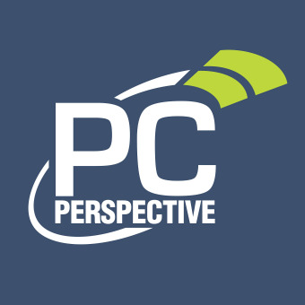 PC Perspective Podcast podcast artwork