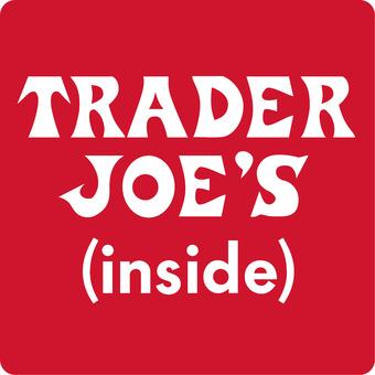 Inside Trader Joe's podcast artwork