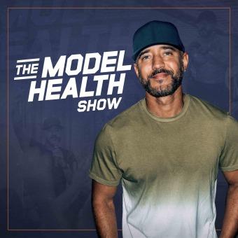 The Model Health Show podcast artwork
