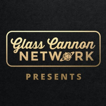 Androids & Aliens podcast artwork