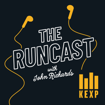 The Weekly Mix podcast artwork