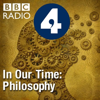 In Our Time: Philosophy podcast artwork