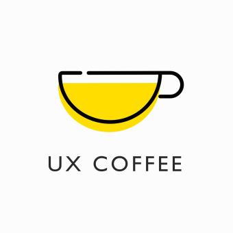 UX Coffee 设计咖 podcast artwork