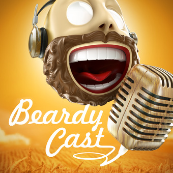 #BeardyCast: гаджеты и медиакультура podcast artwork
