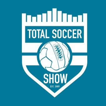 Total Soccer Show: USMNT, Champions League, EPL, and more ... podcast artwork