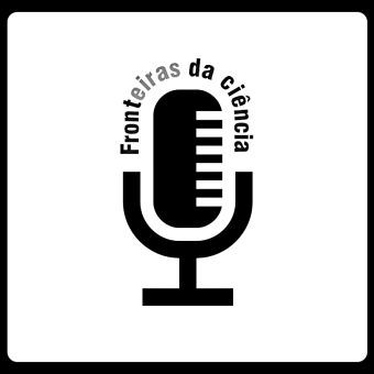 Fronteiras da Ciência podcast artwork