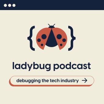 Ladybug Podcast podcast artwork