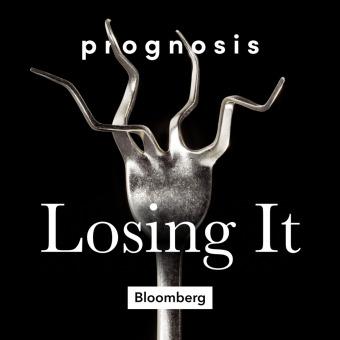 Prognosis Daily: Coronavirus podcast artwork