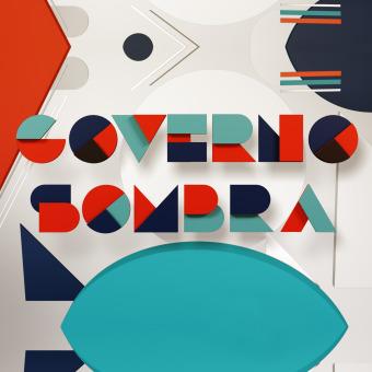 TSF - Governo Sombra - Podcast podcast artwork